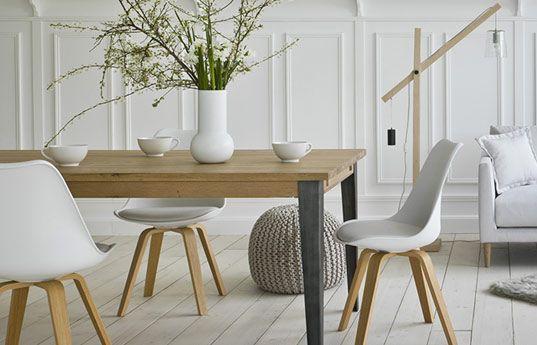 Table style suedois sofag Table style suedois