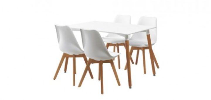 acheter table dinatoire scandinave 720x340 Résultat Supérieur 31 Nouveau Acheter Chaise Photos 2017 Ksh4