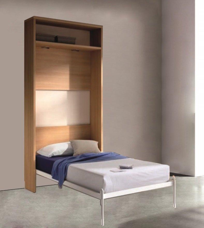 Charniere pour lit escamotable maximisez l 39 espace - Charniere pour lit escamotable ...