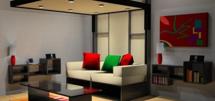 lit escamotable plafond ikea - Lit Escamotable Plafond Ikea