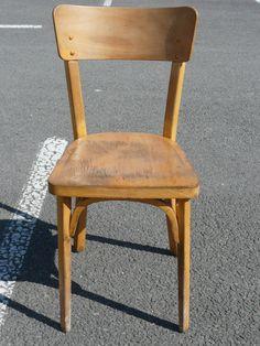 Cool Voici La Slection Meuble Chaise Et Dco Scandinave Pour Vous Ucucucuc With Vintage Bois