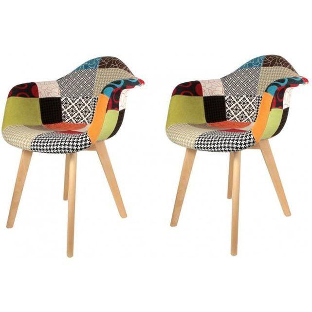 chaise scandinave coloree sofag. Black Bedroom Furniture Sets. Home Design Ideas