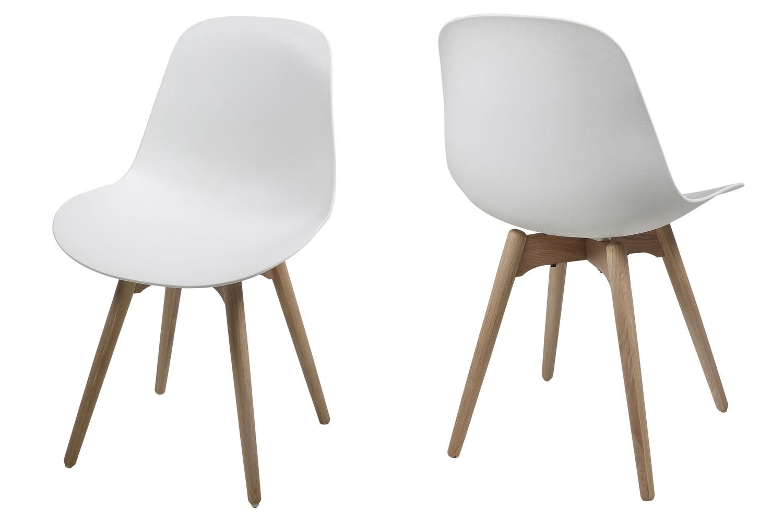 chaise style suedois sofag. Black Bedroom Furniture Sets. Home Design Ideas