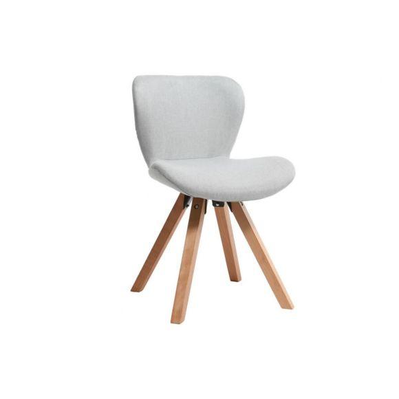 but chaise scandinave sofag. Black Bedroom Furniture Sets. Home Design Ideas
