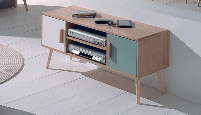 nordic scandinave mobilier sofag. Black Bedroom Furniture Sets. Home Design Ideas