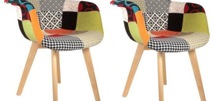 Petit Fauteuil Scandinave Pas Cher Sofag - Petit fauteuil scandinave