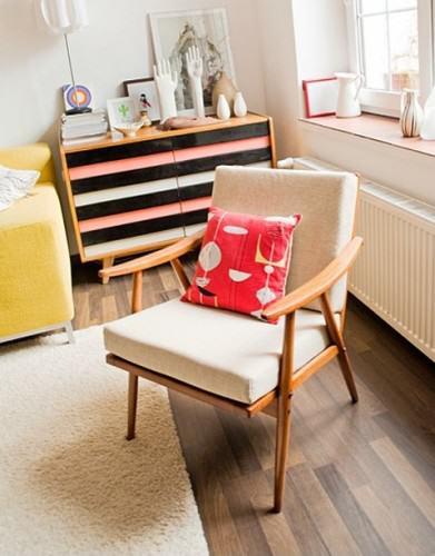ikea fauteuil scandinave sofag. Black Bedroom Furniture Sets. Home Design Ideas