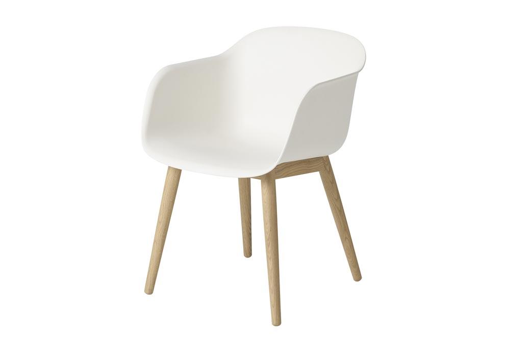 Chaises Fauteuil Scandinaves Sofag - Chaises fauteuil scandinaves