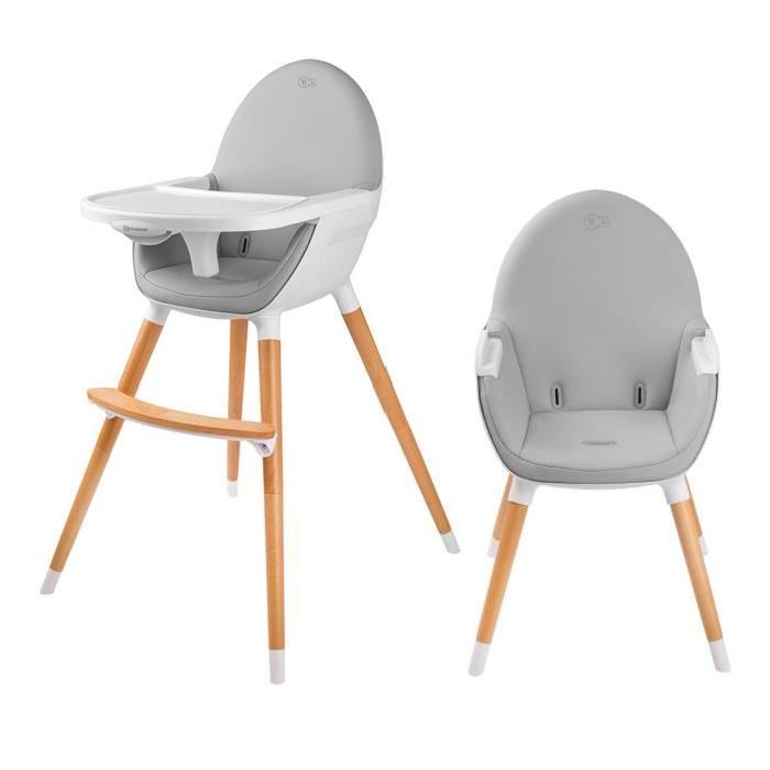 Chaise haute nordique sofag for Chaise nordique