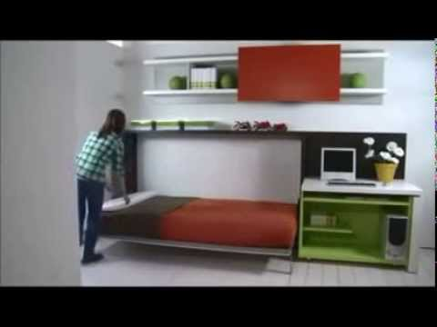 lit rabattable ikea sofag. Black Bedroom Furniture Sets. Home Design Ideas