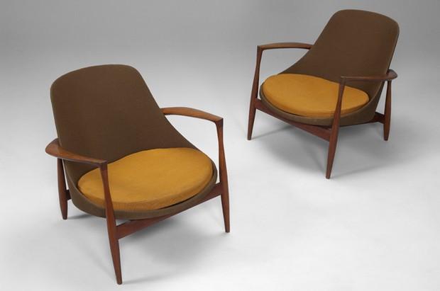 fauteuil design suedois sofag. Black Bedroom Furniture Sets. Home Design Ideas