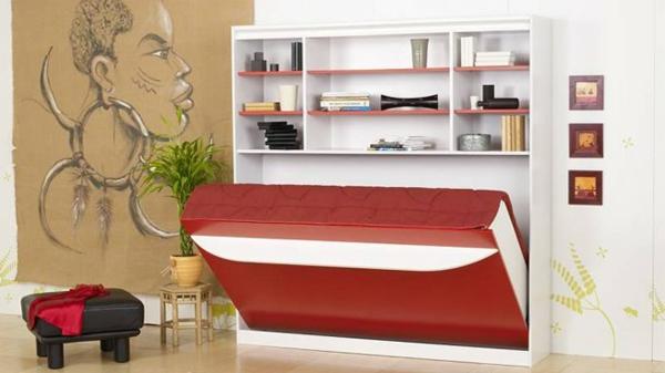 lit armoire ikea sofag. Black Bedroom Furniture Sets. Home Design Ideas