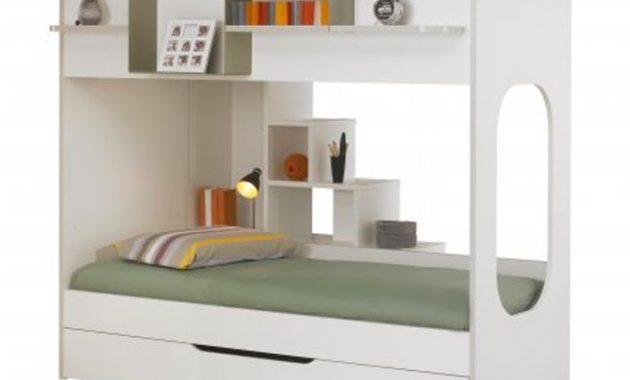 lit escamotable vendre sofag. Black Bedroom Furniture Sets. Home Design Ideas