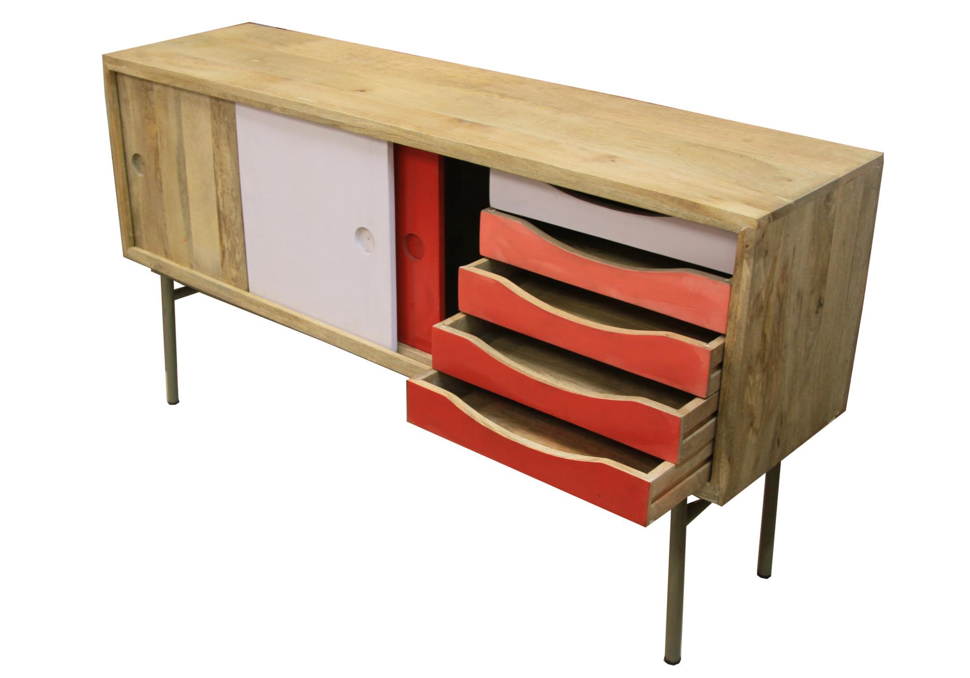 meuble bois design scandinave sofag. Black Bedroom Furniture Sets. Home Design Ideas