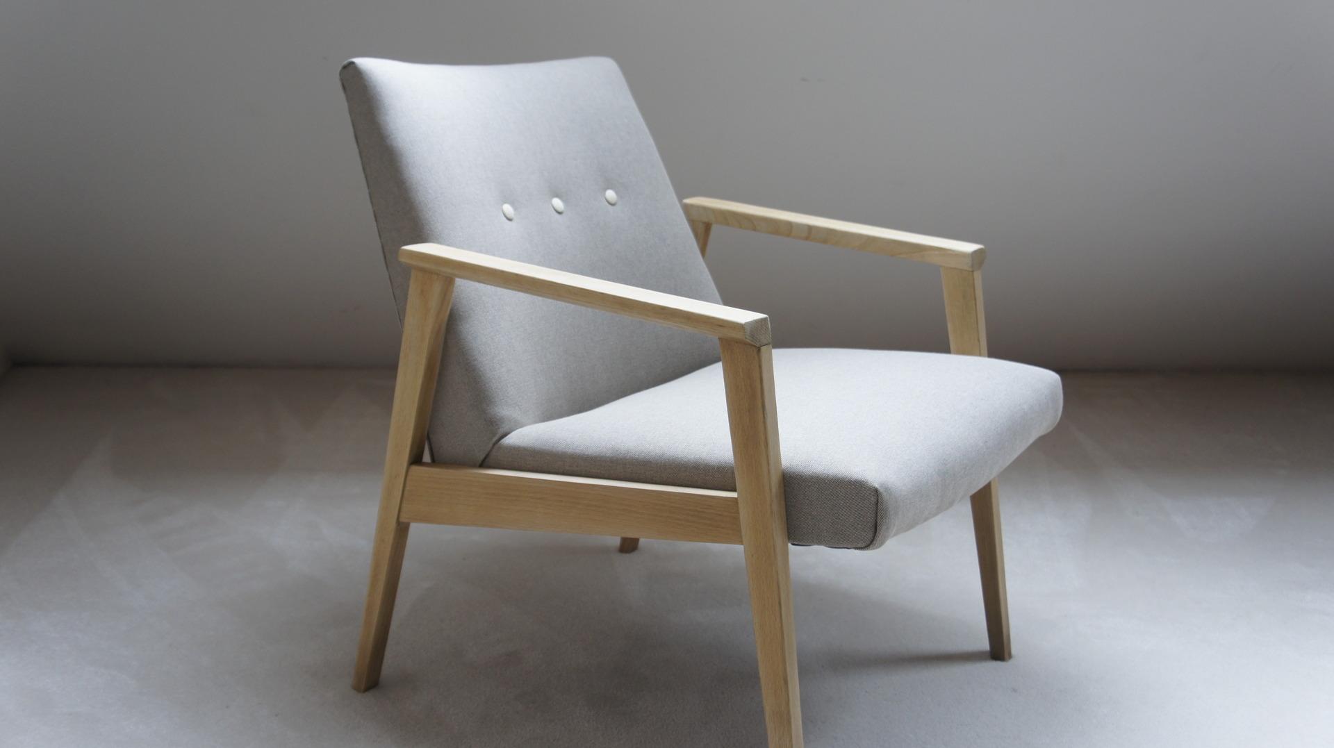 Fauteuil Scandinave Soldes Und Chaise Design Pour Deco Chambre