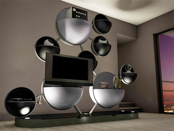 mobilier design scandinave pas cher sofag. Black Bedroom Furniture Sets. Home Design Ideas