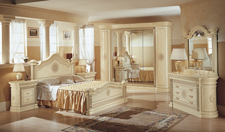 Meuble italien sofag - Camere da letto strane ...