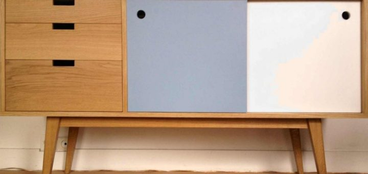 meuble scandinave pas cher tourdissant meuble tv scandinave pas cher et meuble tv chaane et. Black Bedroom Furniture Sets. Home Design Ideas