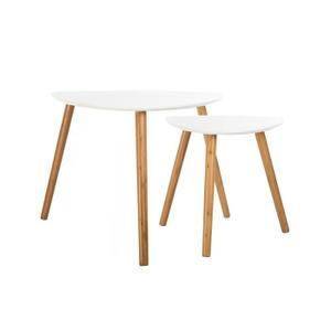 coiffeuse scandinave pas cher sofag. Black Bedroom Furniture Sets. Home Design Ideas