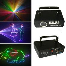 Projecteur laser multicolor sofag for Projecteur laser multicolore