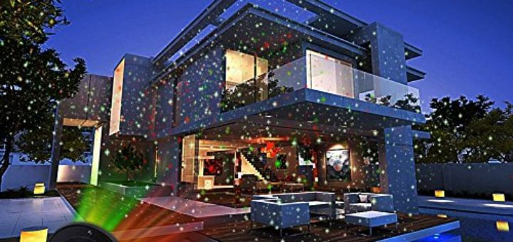 lumiere exterieur led noel sofag. Black Bedroom Furniture Sets. Home Design Ideas
