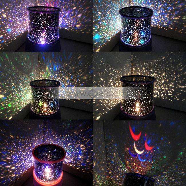 Lumiere de noel exterieur projecteur sofag for Lumiere noel exterieur