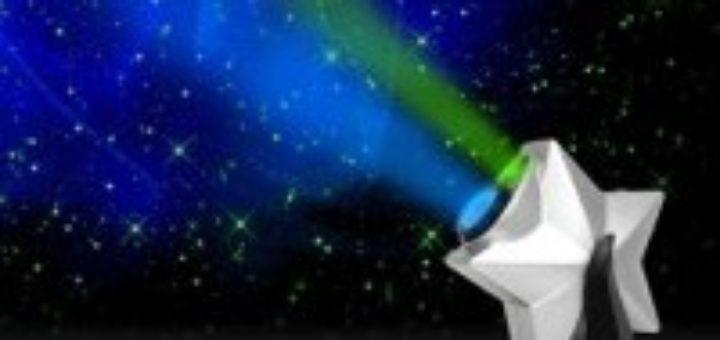 Laser decoratif exterieur noel sofag for Laser decoratif exterieur