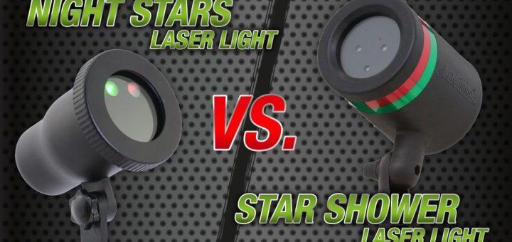 projecteur laser noel teleshopping sofag