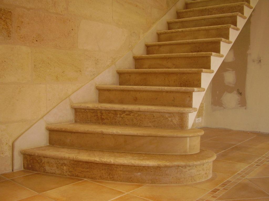 marbre pour escalier sofag