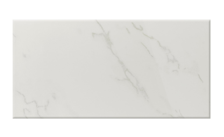 carrelage marbre blanc sofag. Black Bedroom Furniture Sets. Home Design Ideas