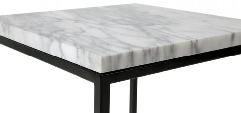 marbre pas cher sofag. Black Bedroom Furniture Sets. Home Design Ideas
