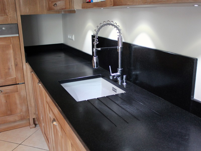 plan de travail en granit prix sofag. Black Bedroom Furniture Sets. Home Design Ideas
