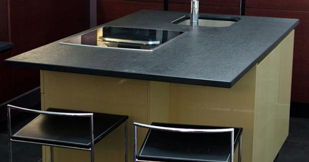 plan travail granit pas cher sofag. Black Bedroom Furniture Sets. Home Design Ideas