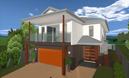 outil architecte gratuit sofag. Black Bedroom Furniture Sets. Home Design Ideas