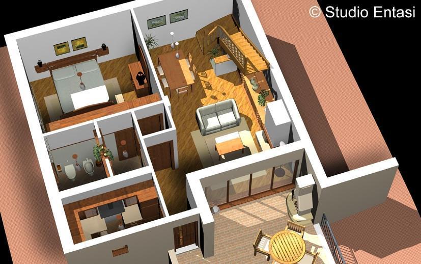 Logiciel architecture 3d gratuit en ligne sofag - Logiciel architecture gratuit en francais ...