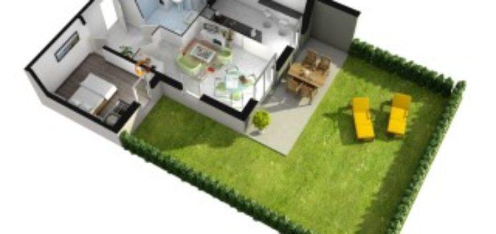 faire plan 3d sofag. Black Bedroom Furniture Sets. Home Design Ideas