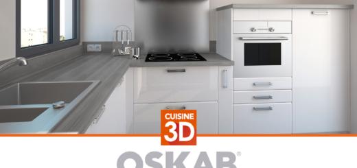 Logiciel dessin 3d gratuit simple sofag for Dessin 3d cuisine