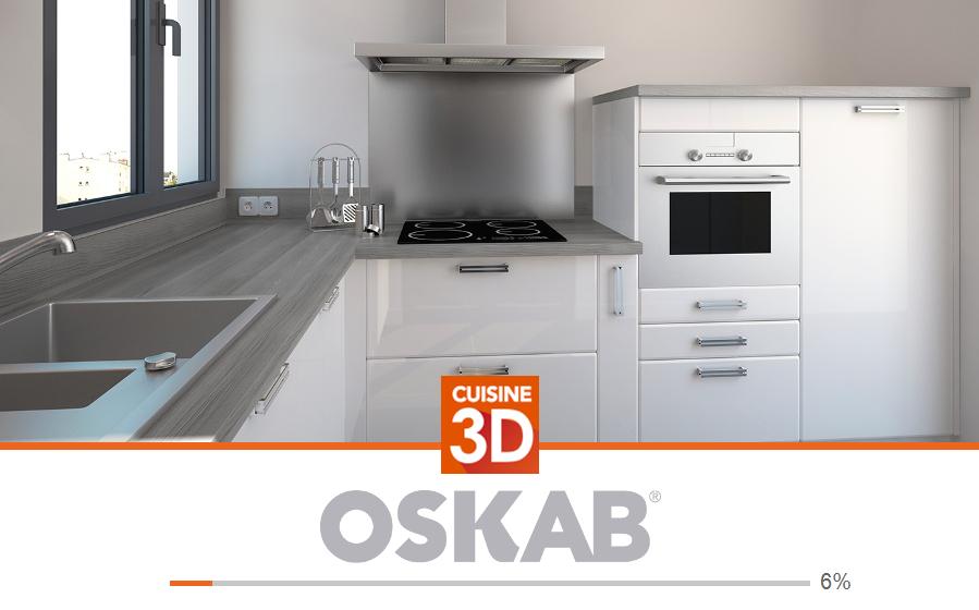 Logiciel 3d cuisine sofag - Logiciel de cuisine professionnel ...
