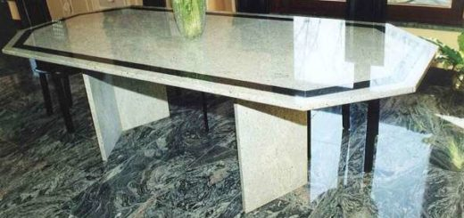 Plaque de marbre sur mesure sofag for Plaque marbre sur mesure