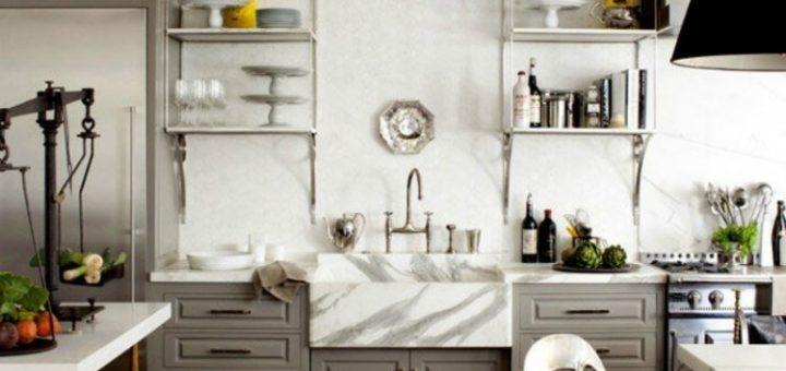 evier quartz ou granit sofag. Black Bedroom Furniture Sets. Home Design Ideas
