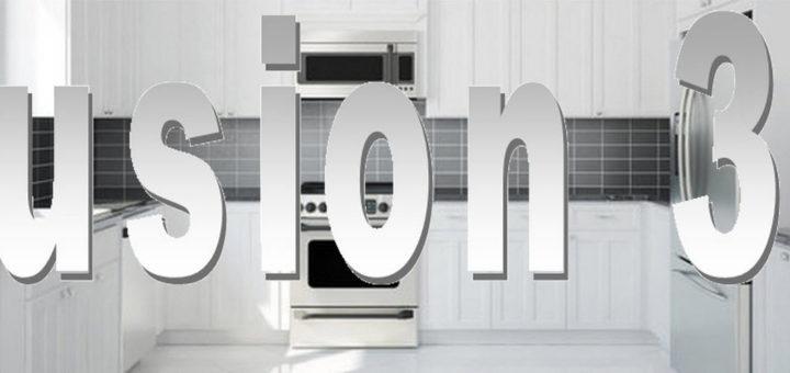 Logiciel cuisine 3d professionnel sofag - Logiciel de cuisine professionnel ...