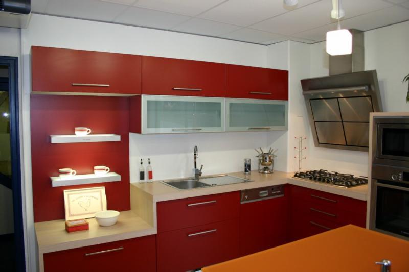Logiciel design cuisine sofag - Logiciel creation cuisine ...