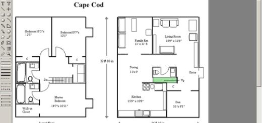 Outil de planification cuisine 3d sofag for Outil cuisine 3d gratuit
