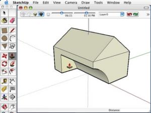 logiciel dessin 3d gratuit simple - sofag