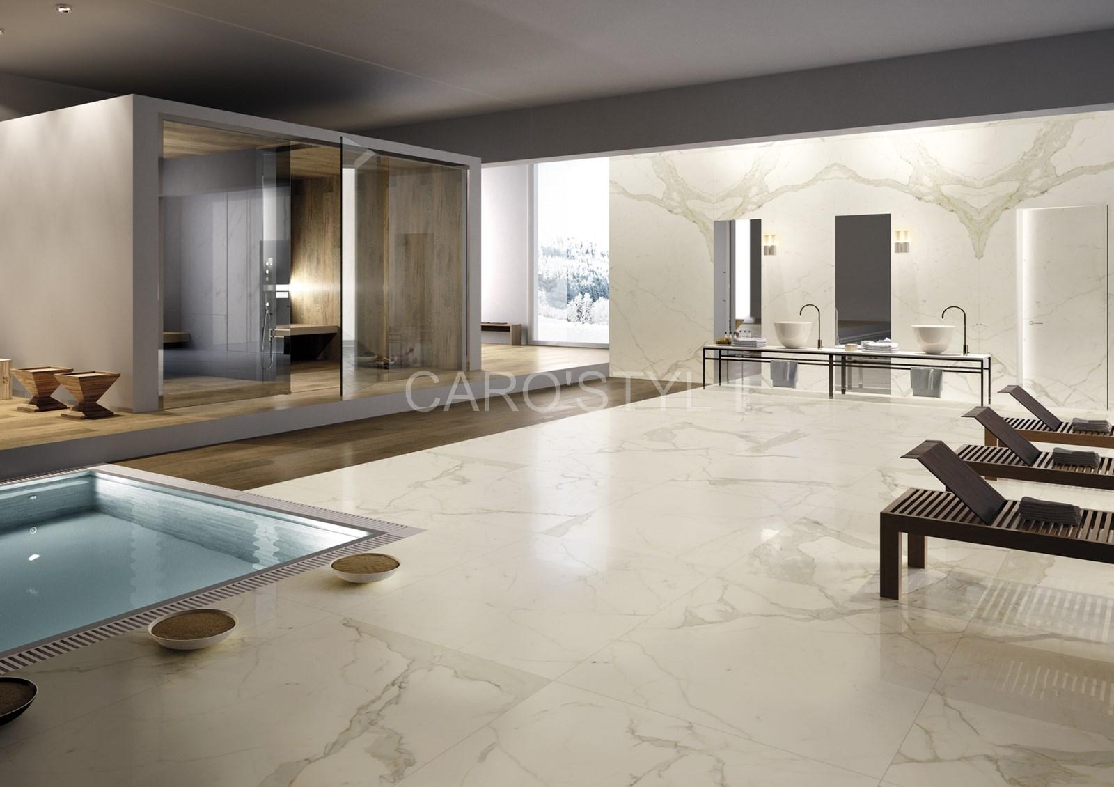 plaque de marbre pour salle de bain sofag. Black Bedroom Furniture Sets. Home Design Ideas