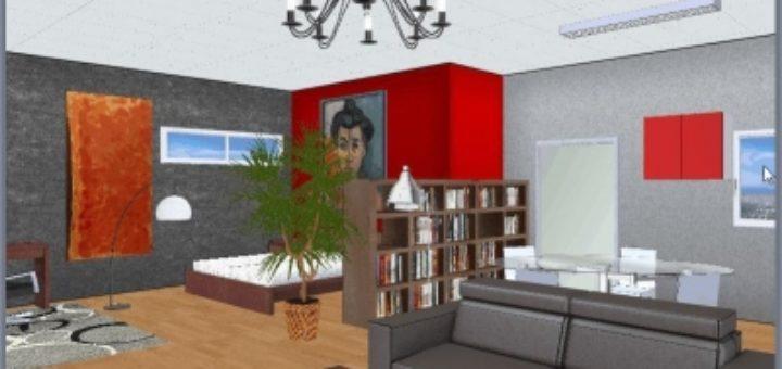 application architecture gratuit sofag. Black Bedroom Furniture Sets. Home Design Ideas