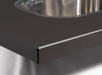 prix plan de travail c ramique sofag. Black Bedroom Furniture Sets. Home Design Ideas