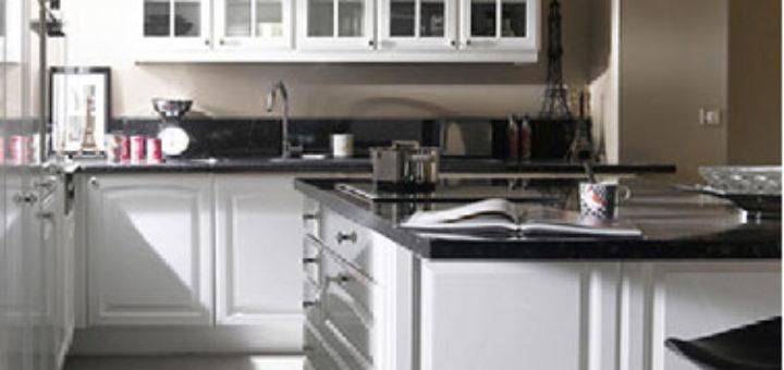 simulation cuisine am nag e sofag. Black Bedroom Furniture Sets. Home Design Ideas