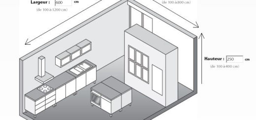Logiciel de dessin 3d simple gratuit sofag for Logiciel dessin 3d facile