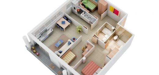 Logiciel gratuit 3d cuisine sofag for Logiciel architecture cuisine